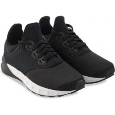 Boys & Girls Black Sports shoes
